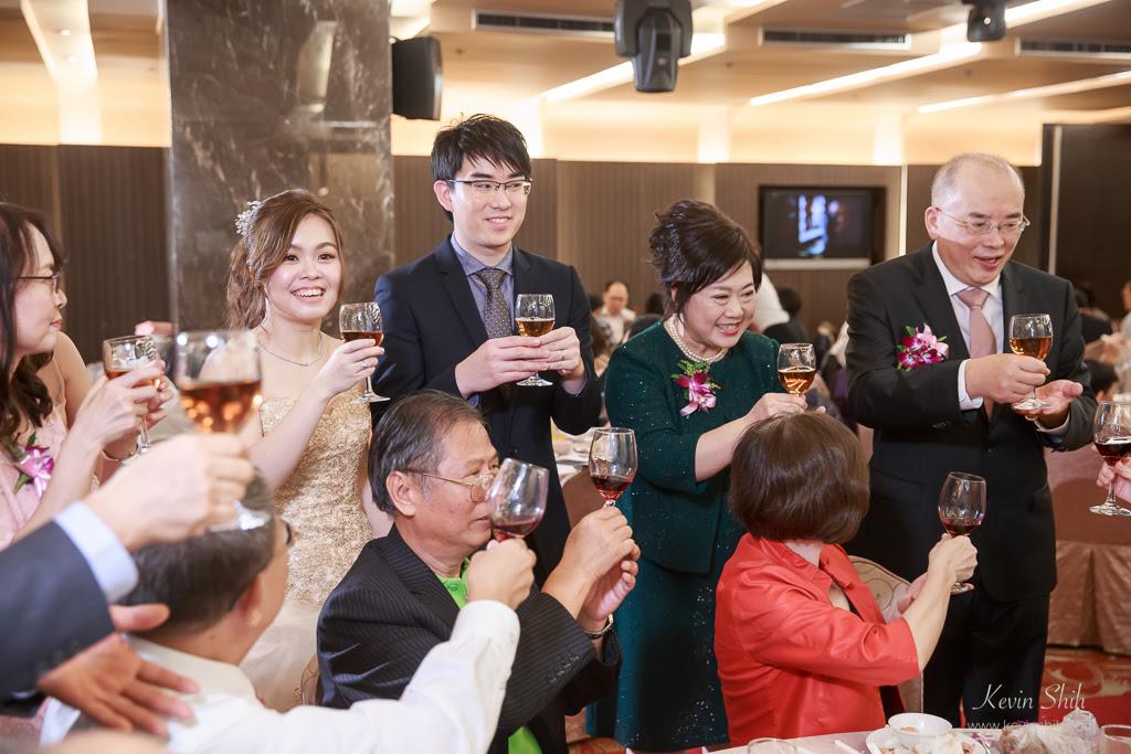 永豐棧-婚禮紀錄-婚禮攝影_012