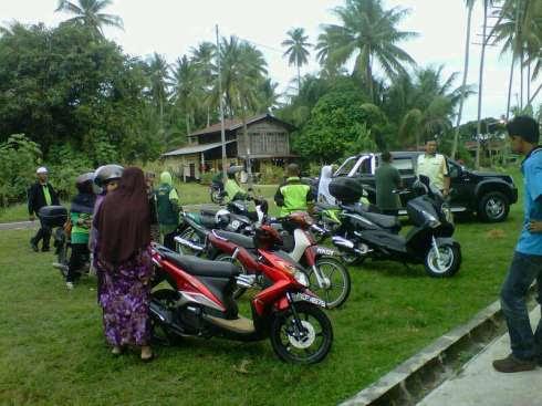 IMG-20121231-WA0007