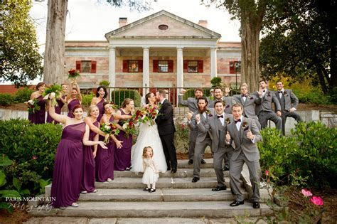 North Georgia Wedding Venue Gallery   Tate House