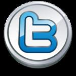 Follow epuvenezuela on Twitter