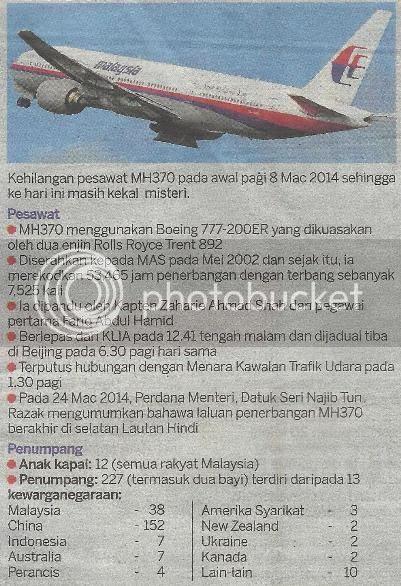 photo MH370 - Info Kehilangan_zpspkxyoqc1.jpg