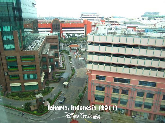 Ibis Jakarta Mangga Dua 04