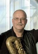Luc Houtkamp, bron: website Luc Houtkamp