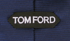 ford label