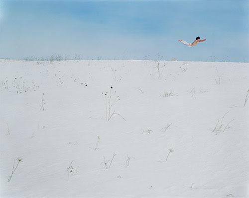daniel gordon photographer photography