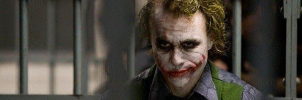 Image result for dark knight nolan 600x200