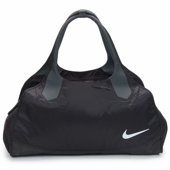 Sac Femme Blog Main A Gloria Nike JWiley 4jRqc5L3AS