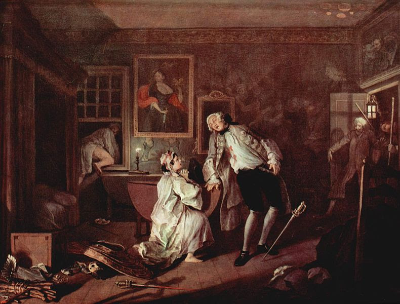 File:William Hogarth 039.jpg