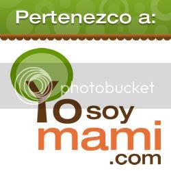Pertenezco a YoSoyMami.com