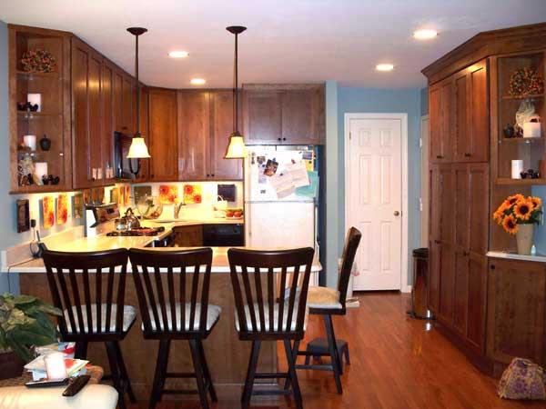 Kitchen Design By Susan D Llc
