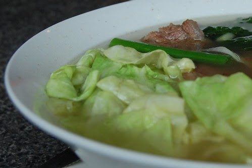 Bulalo, Filipino food, Beef Stew, Recipes, Food, Cooking, Philippines, PEBA Awards