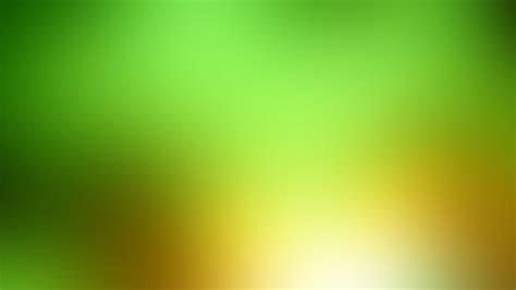 background kuning hijau  background check