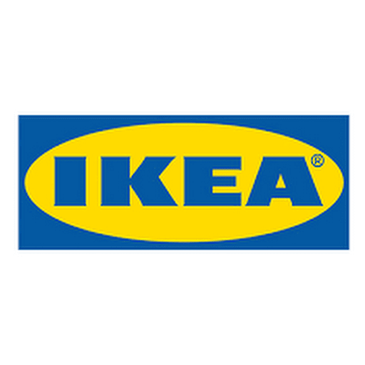 Bathroom Ikea Ideas 2020 Google News   IKEA   Latest
