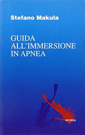 [pdf]Guida all'immersione in apnea(8842523992)_drbook.pdf