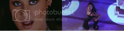 http://img.photobucket.com/albums/v105/ApunBindaas/Item%20Girl%20songs/shamitashetty.jpg