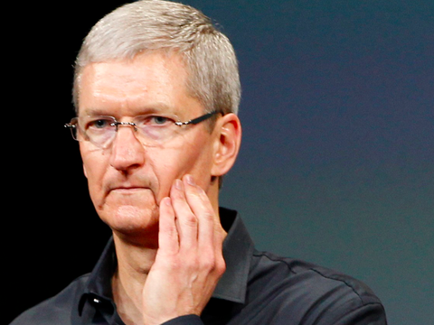 http://static1.businessinsider.com/image/5741c1449105842a008c45c0-480/tim-cook-looking-worried-or-sad.jpg