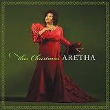 This Christmas: Aretha Franklin