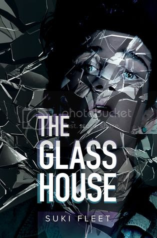 The Glass House by Suki Fleet