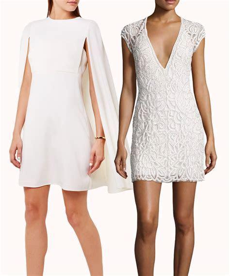 Petite Wedding Dresses ? Bridal Gowns for Petite Women