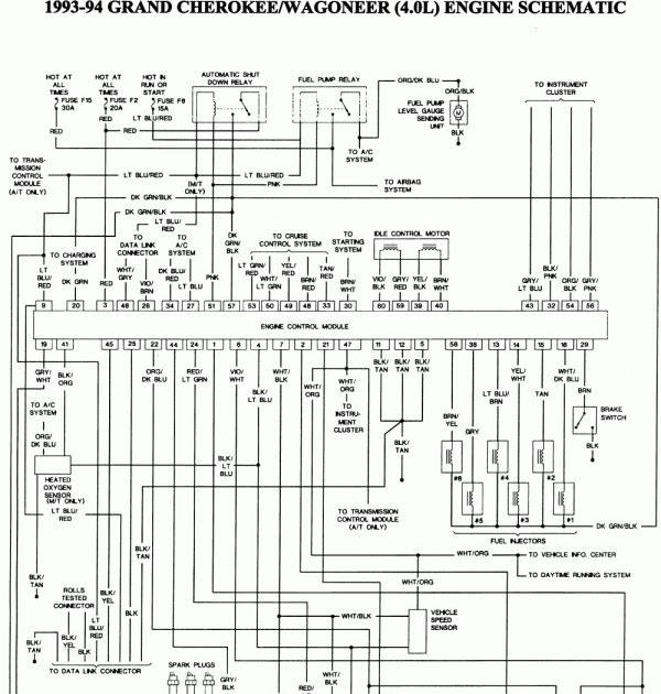 1972 C3 Wiring Diagram | schematic and wiring diagram