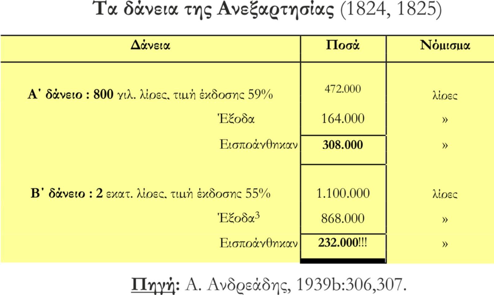 xreokopia-2-2