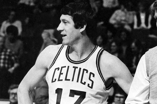 349f82ec5 Google News - Celtics legend John Havlicek dies at 79 - Overview