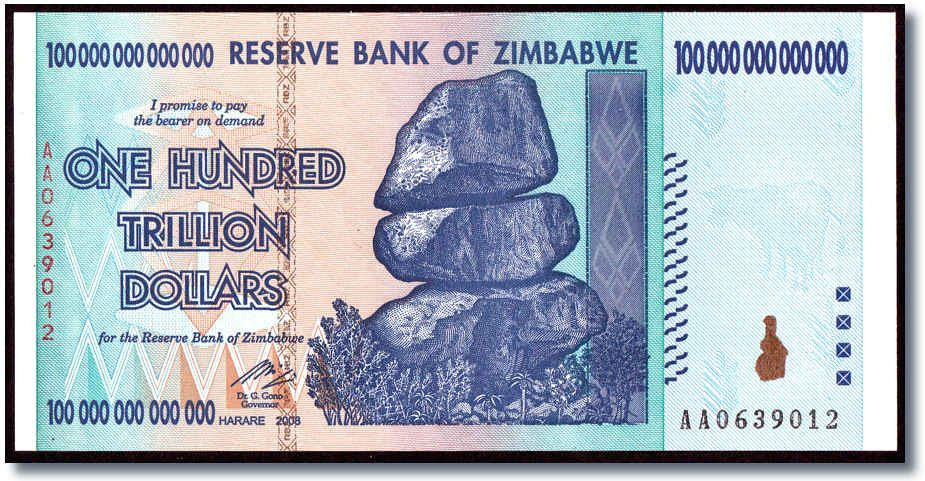 photo June09-Zimbabwe2010020Trillion20banknote.jpg