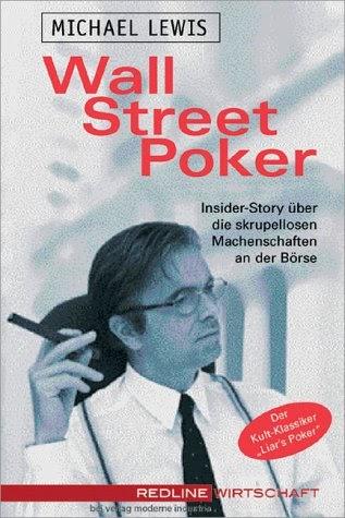 Poker Ohne Anmeldung Und Download