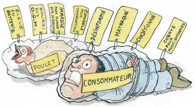 http://www.sortirdunucleaire.org/IMG/jpg/39-23-dessin-malbouffe.jpg