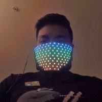 supermask