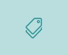 Kit Floral