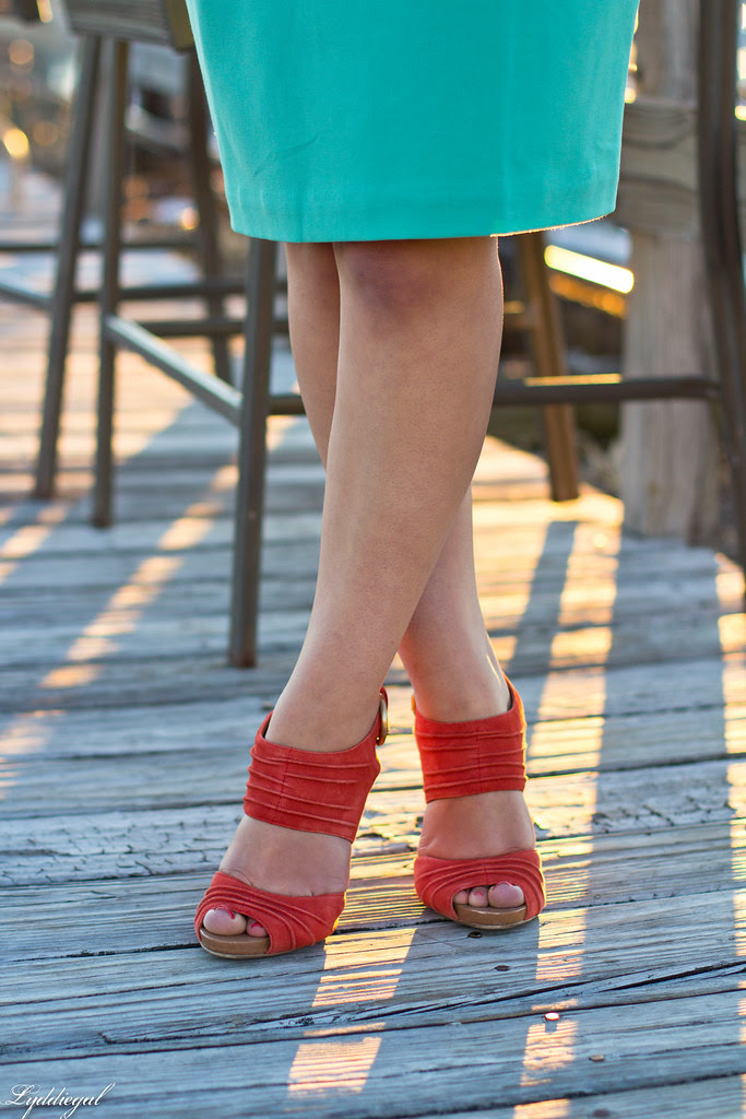 mint and chambray-5.jpg