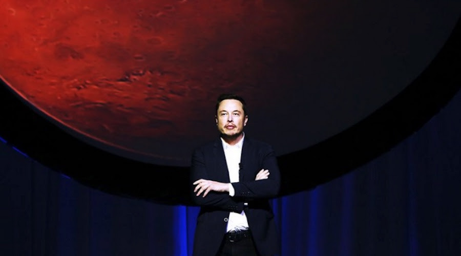 elon-musk-mars-mission-announcement-1