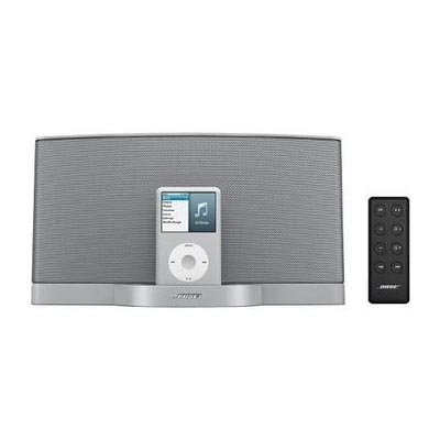 my style find cheap price bose sounddock series ii 30 pin ipod iphone speaker dock black. Black Bedroom Furniture Sets. Home Design Ideas