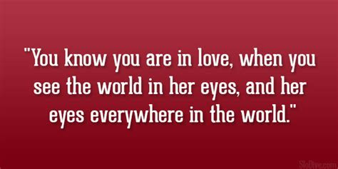 Quotes Her Beautiful Eyes