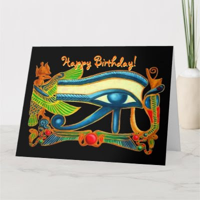 free tarot readings by astrosurf Horus-tattoo   flickr - photo sharing!