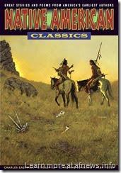 na.classics