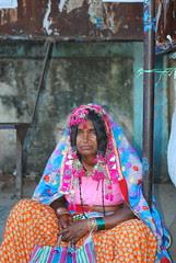 Tum Meri Zindagi Ki Tasveer Kyon Khichna Chahte Ho by firoze shakir photographerno1