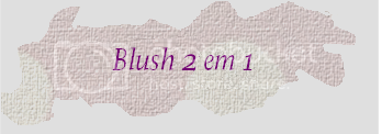 photo blush_zps22782450.png