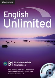 حل كتاب english for information technology