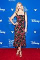 emily blunt debuts new mary poppins returns footage at d23 05