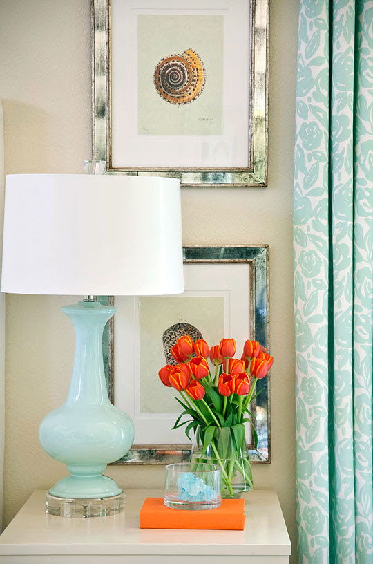 best ideas with turquoise and white silver
