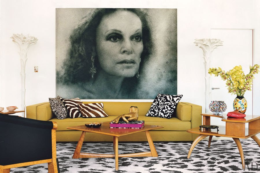 suzy q, better decorating bible, interior design, blog, website