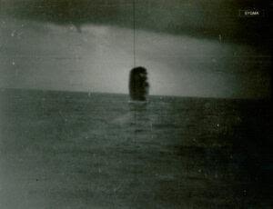 Original scan photos of submarine USS trepang (6) (1)