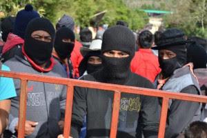 Caracol Oventic Festival Resistencias Rebeldias 31 dic 14 (46)