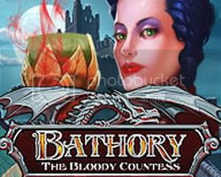 Bathory: The Bloody Countess [vFinal]