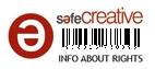 Safe Creative #0906023768395