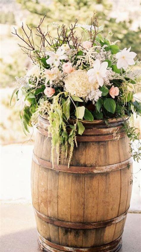 Classy and Timeless Outdoor Colorado Wedding   Wedding