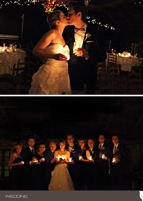 Winter Wedding at L'Auberge Saint Gabriel   Montreal