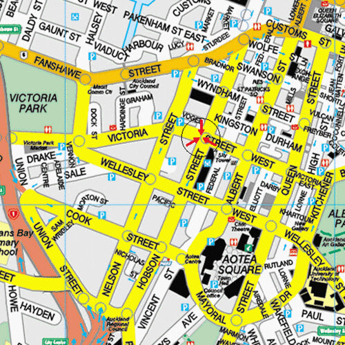 map_hobson_nelson